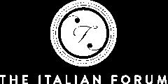 The Italian Forum